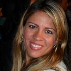Dra. Patricia Mancebo (Cirurgiã-Dentista)