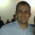 Dr. João Victor Fermino Carlos (Cirurgião-Dentista)