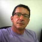 Dr. Francisco Luiz Faria (Cirurgião-Dentista)