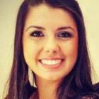 Dra. Rebecca de Castro Toni (Cirurgiã-Dentista)