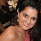 Dra. Danielle Batista Bontempo (Cirurgiã-Dentista)
