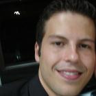 João Pozzobon (Estudante de Odontologia)