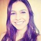 Dra. Nayara Amâncio Ferreira (Cirurgiã-Dentista)