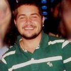 Matheus Mourão Machado Coelho (Estudante de Odontologia)