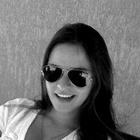 Caroline Cassais Prestes Ferreira (Estudante de Odontologia)