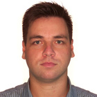 Dr. Felipe Vallorini Vivacqua (Cirurgião-Dentista)