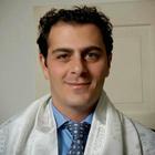 Dr. Igor Flechtman (Cirurgião-Dentista)