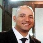 Dr. Rodrigo S. Elias (Cirurgião-Dentista)