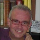 Dr. Max Reichhardt (Cirurgião-Dentista)