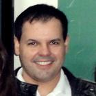 Clauber Castro (Estudante de Odontologia)
