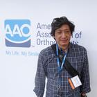 Dr. Roberto Shigueo Matai (Cirurgião-Dentista)