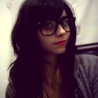 Beatriz Rodrigues Bezerra (Estudante de Odontologia)