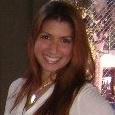 Dra. Patricia Silva (Cirurgiã-Dentista)