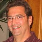 Dr. Monteiro de Castro Filho (Cirurgião-Dentista)