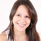 Dra. Fernanda Romualdo Rodrigues (Cirurgiã-Dentista)