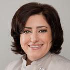 Dra. Mylene de Cássia Gonçalves (Cirurgiã-Dentista)