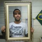 Dr. Ulyssis M. Marques Figueira (Cirurgião-Dentista)