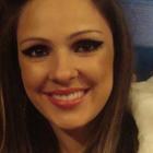Fabiana Carvalho Machado (Estudante de Odontologia)