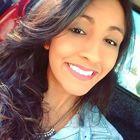 Caroline de Paula Fonseca (Estudante de Odontologia)