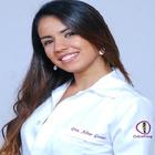 Aline Gomes dos Santos (Estudante de Odontologia)