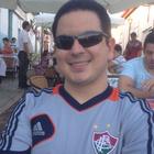Dr. Glis Anderson de Oliveira Leão (Cirurgião-Dentista)
