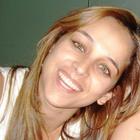 Dra. Marineusa Ribeiro Duarte (Cirurgiã-Dentista)