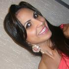Dra. Elisangela Ruiz (Cirurgiã-Dentista)