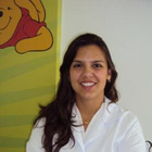 Dra. Vanessa de Paula Maia (Cirurgiã-Dentista)