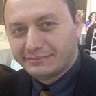 Dr. Fábio Pace (Cirurgião-Dentista)