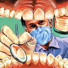 Chade Acacio Maranhao (Estudante de Odontologia)