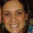 Dra. Catarine Grisa (Cirurgiã-Dentista)
