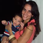 Dra. Juliana Figueiredo Araujo (Cirurgiã-Dentista)