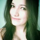 Amanda Antunes (Estudante de Odontologia)