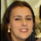 Dra. Leticia Limirio Cafrune (Cirurgiã-Dentista)