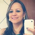 Dra. Leandra Rezende Feliciano Palazzo (Cirurgiã-Dentista)