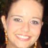 Dra. Marina Raíssa Campos (Cirurgiã-Dentista)