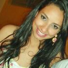 Lauren Zanini (Estudante de Odontologia)