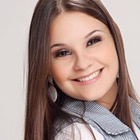 Dra. Aline Carvalho (Cirurgiã-Dentista)