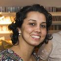 Dra. Juliana Garcia de Paiva Araujo (Cirurgiã-Dentista)
