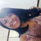 Claudjane Almeida (Estudante de Odontologia)