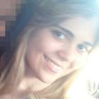 Maria Daniela Veras Feitosa (Estudante de Odontologia)