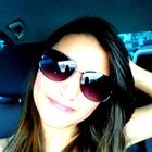 Camila Cunha (Estudante de Odontologia)