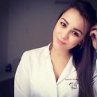 Isabela Fernandes Pereira (Estudante de Odontologia)