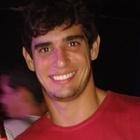 Murilo Gomes Brandão (Estudante de Odontologia)