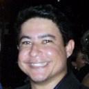 Dr. Roberto Fabrício Pais de Lima (Cirurgião-Dentista)