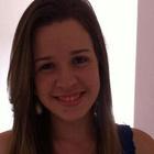 Isadora Almeida Rios Rocha (Estudante de Odontologia)