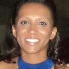 Claudia Cristina Delgado (Estudante de Odontologia)