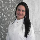 Dra. Daniele de Sa Michelin (Cirurgiã-Dentista)