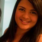 Thamirys Lima Pontaleão (Estudante de Odontologia)