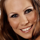 Dra. Giselle Hasse (Cirurgiã-Dentista)